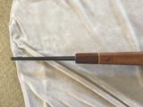 Weatherby Mark V 270 Magnum - 10 of 10
