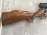 Weatherby Mark V 270 Magnum - 3 of 10