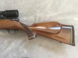 Weatherby Mark V 270 Magnum - 4 of 10