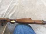 Weatherby Mark V 270 Magnum - 7 of 10