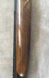 Ithaca Model 600 20 gauge - 5 of 12