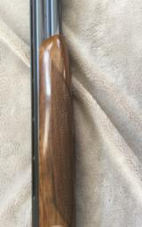Ithaca Model 600 20 gauge - 8 of 12