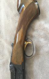 Ithaca Model 600 20 gauge - 1 of 12