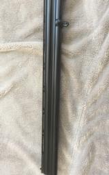 Ithaca Model 600 20 gauge - 6 of 12