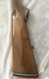Ithaca Model 600 20 gauge - 7 of 12