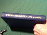 THE GRAND 75 years -1974 - 1 of 3