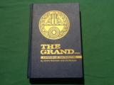 THE GRAND 75 years -1974 - 2 of 3