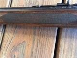Pre War Model 64 32 W.S. - 5 of 15