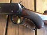 Pre War Model 64 32 W.S. - 11 of 15