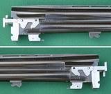 Browning Citori, Grade 1 Hunting O/U 12 Gauge Shotgun, with Extractors - 8 of 13