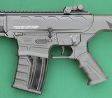 GForce Arms, Model MKX3, 12 Gauge, Semiautomatic Shotgun - Home Defense - 7 of 9