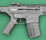 GForce Arms, Model MKX3, 12 Gauge, Semiautomatic Shotgun - Home Defense - 6 of 9