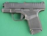 Springfield Armory Hellcat, 9mm, Semi-Automatic Pistol - 1 of 4