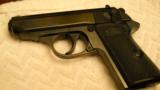Walther PPK/S .380 Mint in Box - 4 of 5