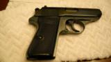 Walther PPK/S .380 Mint in Box - 3 of 5