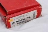 Winchester Model 94 357 magnum Trapper, 16 inch barrel, Very Clean with Original Box, Williams Reciever Sight - 12 of 13