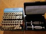 400 h&h mag brass - 2 of 2