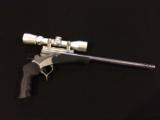 Gary Reeder Stainless- 2 of 7