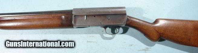serial number lookup for remington model 11