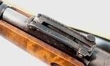 RUSSIAN FINNISH CAPTURE MODEL 1891 M91 M91/30 7.62X54R TULA WW1 & WW2 MOSIN NAGANT RIFLE, CIRCA 1895(ANTIQUE). - 7 of 8