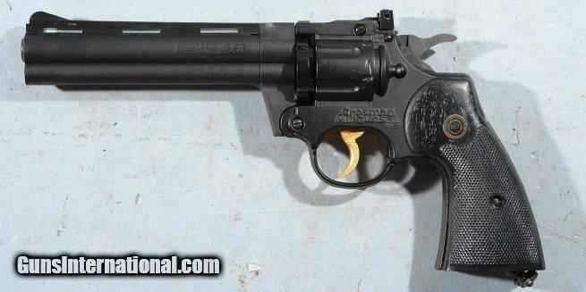 Crosman Air Guns