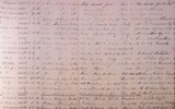 PAIR OF DOCUMENTED WILKINSON & SON GENTLEMAN'S PERCUSSION BELT PISTOLS, CIRCA 1833. - 14 of 15