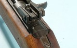 WW2 OR WWII WINCHESTER U.S. M1 M-1 CARBINE IN .30 CAL. - 9 of 9