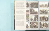 """BOOK """"THE KAISER'S ARMY, THE GERMAN ARMY IN WORLD WAR ONE"""" BY DAVID STONE. - 5 of 9"""