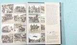 """BOOK """"THE KAISER'S ARMY, THE GERMAN ARMY IN WORLD WAR ONE"""" BY DAVID STONE. - 6 of 9"""