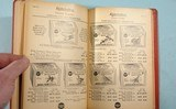 ORIGINAL VINTAGE REMINGTON FIREARMS & AMMUNITION CATALOG NO. 107 FROM 1923. - 9 of 10