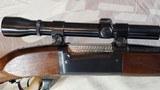 Savage Model 99F - 9 of 10