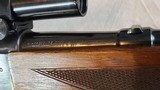 Savage Model 99F - 10 of 10
