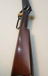 Winchester 1894 SRC 32 Special (1913) - 2 of 14