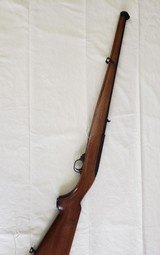 Ruger 10 22 INTERNATIONAL from 1968 NIB MINT!!! - 6 of 10