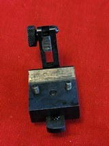 PACIFIC Metallic receiver sight Winchester 94? - 3 of 5
