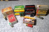 PREMIUM NON-TOX LOT OF SHOTSHELLS - VARIOUS DIFFICULT TO FIND - 2 of 8