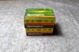 PREMIUM NON-TOX LOT OF SHOTSHELLS - VARIOUS DIFFICULT TO FIND - 7 of 8