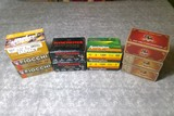 PREMIUM NON-TOX LOT OF SHOTSHELLS - VARIOUS DIFFICULT TO FIND