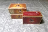 PREMIUM NON-TOX LOT OF SHOTSHELLS - VARIOUS DIFFICULT TO FIND - 5 of 8