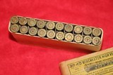 Winchester .32-40 High Velocity Cartridges - 6 of 8