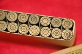 Winchester .32-40 High Velocity Cartridges - 7 of 8