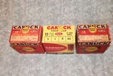 Canuck CIL 12 Gauge Heavy and Field Load - 2 of 3