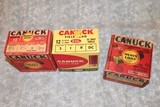 Canuck CIL 12 Gauge Heavy and Field Load - 3 of 3
