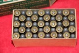 """Remington Kleanbore .38 S&W Special """"Oilproof"""" R262 - 7 of 7"""
