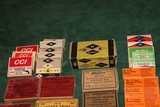 Primer Lot 30+ Boxes - 7 of 10