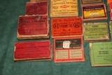 Primer Lot 30+ Boxes - 10 of 10