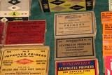 Primer Lot 30+ Boxes - 6 of 10