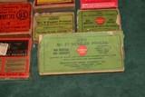 Primer Lot 30+ Boxes - 2 of 10