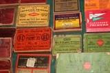 Primer Lot 30+ Boxes - 8 of 10