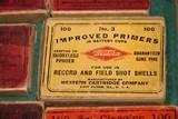 Primer Lot 30+ Boxes - 4 of 10